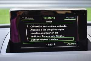 Audi Q3 Sport edition 2.0 TDI 110kW 150CV 5p.   - Foto 63