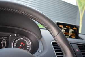 Audi Q3 Sport edition 2.0 TDI 110kW 150CV 5p.   - Foto 56