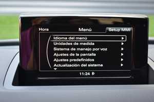 Audi Q3 Sport edition 2.0 TDI 110kW 150CV 5p.   - Foto 69