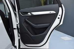 Audi Q3 Sport edition 2.0 TDI 110kW 150CV 5p.   - Foto 39