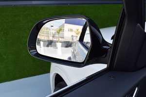 Audi Q3 Sport edition 2.0 TDI 110kW 150CV 5p.   - Foto 32