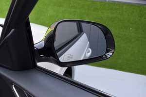 Audi Q3 Sport edition 2.0 TDI 110kW 150CV 5p.   - Foto 42
