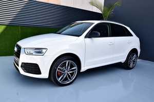 Audi Q3 Sport edition 2.0 TDI 110kW 150CV 5p.   - Foto 15