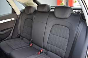 Audi Q3 Sport edition 2.0 TDI 110kW 150CV 5p.   - Foto 33