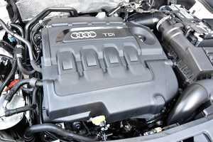 Audi Q3 Sport edition 2.0 TDI 110kW 150CV 5p.   - Foto 7