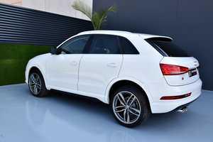 Audi Q3 Sport edition 2.0 TDI 110kW 150CV 5p.   - Foto 16