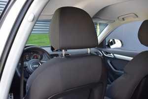 Audi Q3 Sport edition 2.0 TDI 110kW 150CV 5p.   - Foto 38