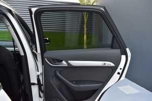 Audi Q3 Sport edition 2.0 TDI 110kW 150CV 5p.   - Foto 40