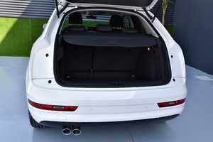 Audi Q3 Sport edition 2.0 TDI 110kW 150CV 5p.   - Foto 21