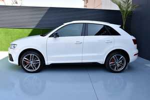 Audi Q3 Sport edition 2.0 TDI 110kW 150CV 5p.   - Foto 2