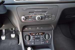 Audi Q3 Sport edition 2.0 TDI 110kW 150CV 5p.   - Foto 51