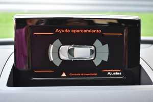 Audi Q3 Sport edition 2.0 TDI 110kW 150CV 5p.   - Foto 72