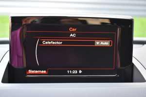 Audi Q3 Sport edition 2.0 TDI 110kW 150CV 5p.   - Foto 61