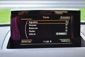 Audi Q3 Sport edition 2.0 TDI 110kW 150CV 5p.   - Foto 68