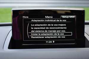 Audi Q3 Sport edition 2.0 TDI 110kW 150CV 5p.   - Foto 71
