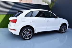 Audi Q3 Sport edition 2.0 TDI 110kW 150CV 5p.   - Foto 25