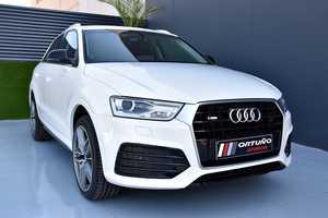 Audi Q3 Sport edition 2.0 TDI 110kW 150CV 5p.   - Foto 27