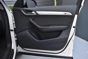 Audi Q3 Sport edition 2.0 TDI 110kW 150CV 5p.   - Foto 41