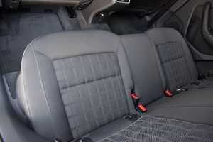 Audi Q3 Sport edition 2.0 TDI 110kW 150CV 5p.   - Foto 34