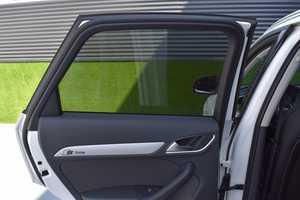 Audi Q3 Sport edition 2.0 TDI 110kW 150CV 5p.   - Foto 37