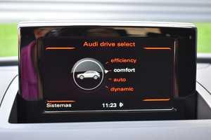 Audi Q3 Sport edition 2.0 TDI 110kW 150CV 5p.   - Foto 59