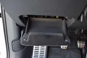 Audi Q3 Sport edition 2.0 TDI 110kW 150CV 5p.   - Foto 53