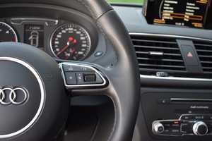 Audi Q3 Sport edition 2.0 TDI 110kW 150CV 5p.   - Foto 55