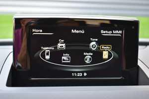 Audi Q3 Sport edition 2.0 TDI 110kW 150CV 5p.   - Foto 58