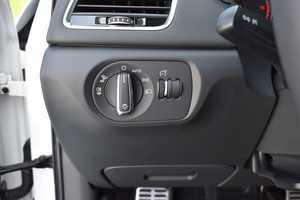 Audi Q3 Sport edition 2.0 TDI 110kW 150CV 5p.   - Foto 52