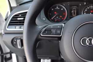 Audi Q3 Sport edition 2.0 TDI 110kW 150CV 5p.   - Foto 57