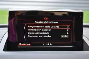 Audi Q3 Sport edition 2.0 TDI 110kW 150CV 5p.   - Foto 62