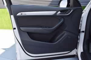 Audi Q3 Sport edition 2.0 TDI 110kW 150CV 5p.   - Foto 31