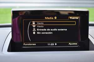 Audi Q3 Sport edition 2.0 TDI 110kW 150CV 5p.   - Foto 66