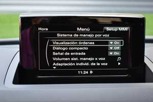 Audi Q3 Sport edition 2.0 TDI 110kW 150CV 5p.   - Foto 70