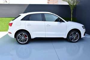 Audi Q3 Sport edition 2.0 TDI 110kW 150CV 5p.   - Foto 4