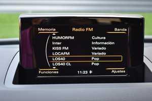 Audi Q3 Sport edition 2.0 TDI 110kW 150CV 5p.   - Foto 67