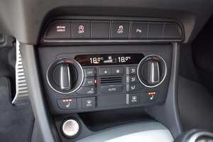 Audi Q3 Sport edition 2.0 TDI 110kW 150CV 5p.   - Foto 50