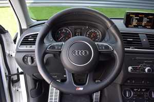 Audi Q3 Sport edition 2.0 TDI 110kW 150CV 5p.   - Foto 54
