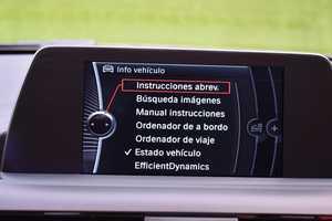 BMW Serie 1 116d   - Foto 68