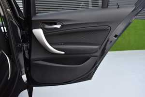 BMW Serie 1 116d   - Foto 41