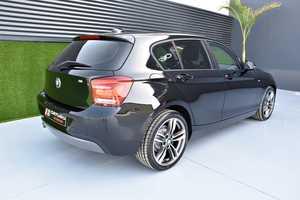 BMW Serie 1 116d   - Foto 26