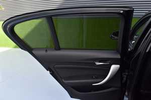 BMW Serie 1 116d   - Foto 39