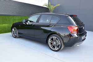 BMW Serie 1 116d   - Foto 17