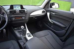 BMW Serie 1 116d   - Foto 49