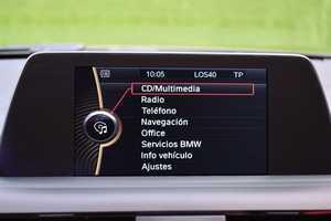 BMW Serie 1 116d   - Foto 63