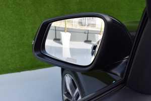 BMW Serie 1 116d   - Foto 35