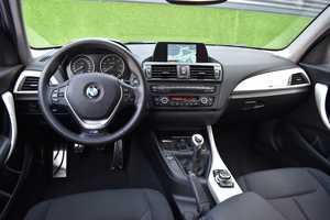 BMW Serie 1 116d   - Foto 48
