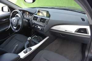 BMW Serie 1 116d   - Foto 46