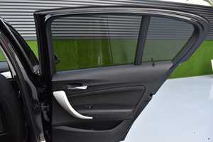 BMW Serie 1 116d   - Foto 42