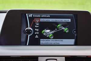 BMW Serie 1 116d   - Foto 73